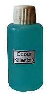 Odour killer bio